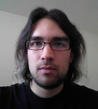 Juan José Nogueira - juan_jose_nogueira_perez_s