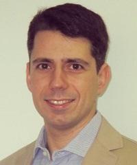 La Sociedad Española de Química premia la tesis del doctorado CiQUS Luiz F. Pinto