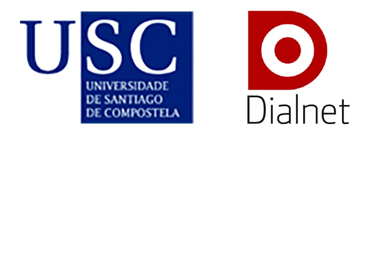 Biblioteca Universitaria De Santiago De Compostela Biblioteca Usc