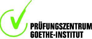 Goethe Exames Usc